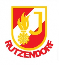 feuerwehrjugend_korpsabzeich g - Kopie